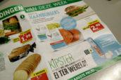 Lidl gaat verkoop Kipster-eieren verdubbelen