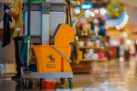 Voedselveiligheid op de winkelvloer: zeven tips