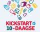 Kickstarttiendaagsesite 80x63