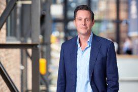 Jumbo: Van Keulen directeur marketing