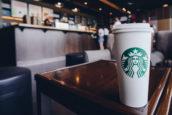 Nestlé rondt Starbucks-deal af