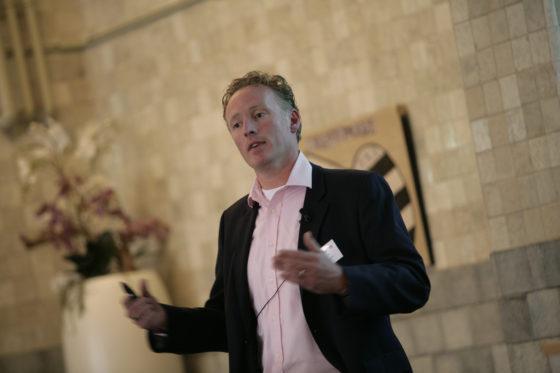 Jumbo: 'Komst Jan Linders bedreigt Tarthorst'
