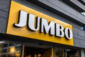 Food Data: prijsverschillen binnen Jumbo