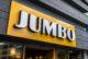 Jumbo gevel 80x54