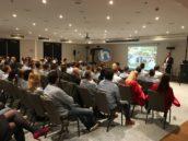 Hoogvliet laat 500 medewerkers meedenken