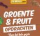 Jumbogroenteenfruit 80x72