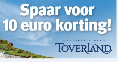 Kortingsbonnen Toverland Uitprinten.Kortingsbon Toverland Ski Bus
