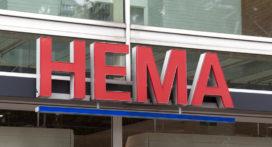 Hema zet conflict met franchisers op scherp