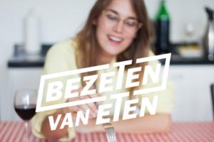 Appie Today lanceert eigen foodpodcast