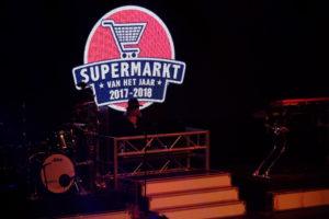 Supermarkt van het Jaar 2018 – liveblog