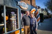 Hans en Nellie Meijer: 40 jaar tevreden formuleloos
