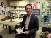 AH-franchiser Hans Geveling naar Nijmegen