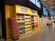 Jumbo foodmarkt veghel finalist supermarkt van het jaar 2018 8 80x60