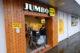 Jumbo goes svhj supermarkt van het jaar 11 80x53