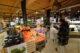 Jumbo goes svhj supermarkt van het jaar 16 80x53