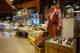 Jumbo goes svhj supermarkt van het jaar 5 80x53