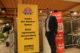 Jumbo den blanken supermarktvanhetjaar 011 80x53