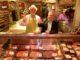 Plus bernd korner is finalist supermarkt van het jaar 2018 6 80x60