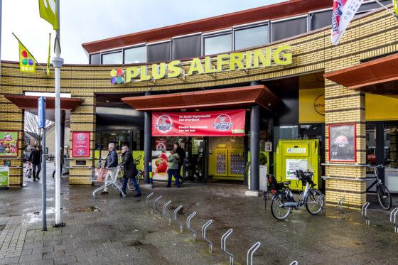PLUS ALFRING HARDENBERG DIS201804