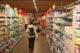 Supermarktvanhetjaar 052 80x53