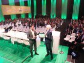 Video: Uitreiking MVO award aan Plus