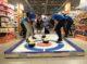 Albert heijn ah gprredijk supermarkt van het jaar 2018 1 80x59