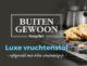 Hoogvliet lanceert nieuw luxe huismerk