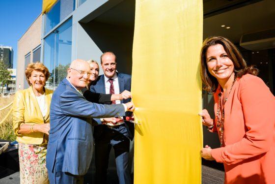 Dividend familie Van Eerd: €10 miljoen p.p.