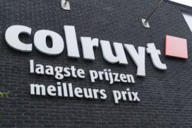 Colruyt zegt 'nee' tegen halalvlees
