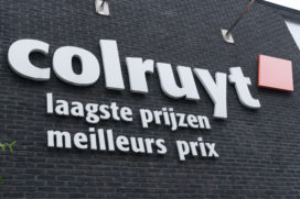 Colruyt investeert in gepersonaliseerde voeding