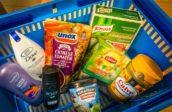 Unilever beloont aandeelhouders