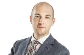 Rechter beschermt concurrentiepositie franchisenemer