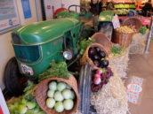 Bescherming 'kwetsbare' landbouwers tegen supers