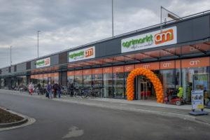 Agrimarkt gaat hitte-agf verkopen