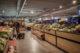 Fotorepo: Agrimarkt opent winkel in Terneuzen