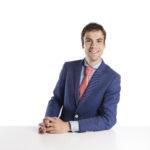 Jaco van der Brink