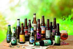 AH zet meer alcoholvrij in nieuw bierschap