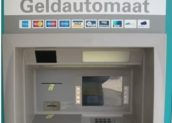 Coop-ondernemer beslist zelf over pinautomaat
