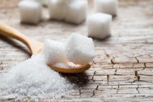 RCC: toch suiker aan producten toegevoegd