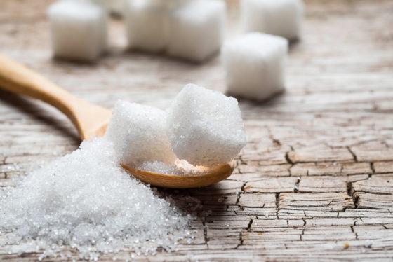 Preventieakkoord: suikergehalte fris 30% lager