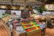 180516 jumbo foodmarket 33 80x53