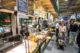 180516 jumbo foodmarket 42 80x53