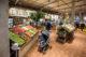 180516 jumbo foodmarket 43 80x53