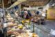 180516 jumbo foodmarket 68 80x53