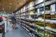 180516 jumbo foodmarket 73 80x53