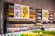 180516 jumbo foodmarket 74 80x53