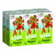 8713300051048 as kids appel 200ml 6p lza 20180418 80x80