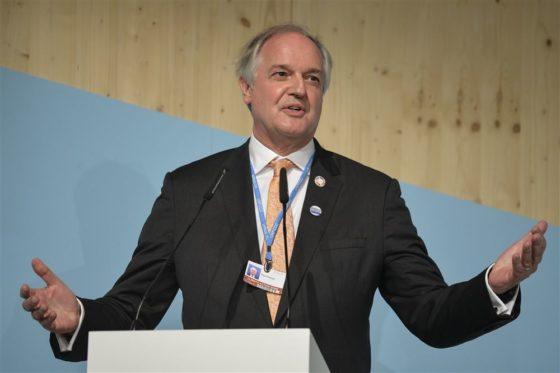 Onrust over Unilever-salarissen duurt voort