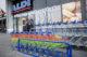 Aldidag van de supermarkt 2017 161 80x53