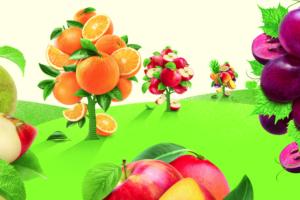 Appelsientje krijgt duurzamer pak en dop
